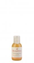Natural Liquid Hand Soap 50ml